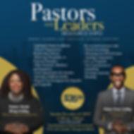 Pastors and Leaders Social Media Promo.j