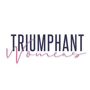 Triumphant Women.jpg