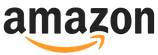 amazon logo.png