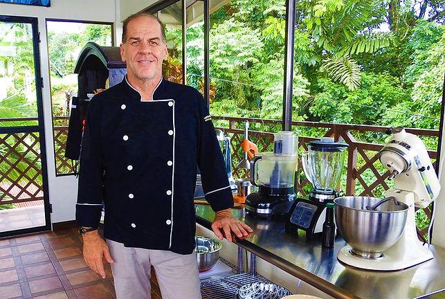 Chef Scott.jpg
