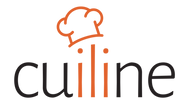 Logo+Cuiline.png