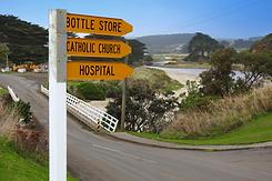 s-Waitangi-sign.png