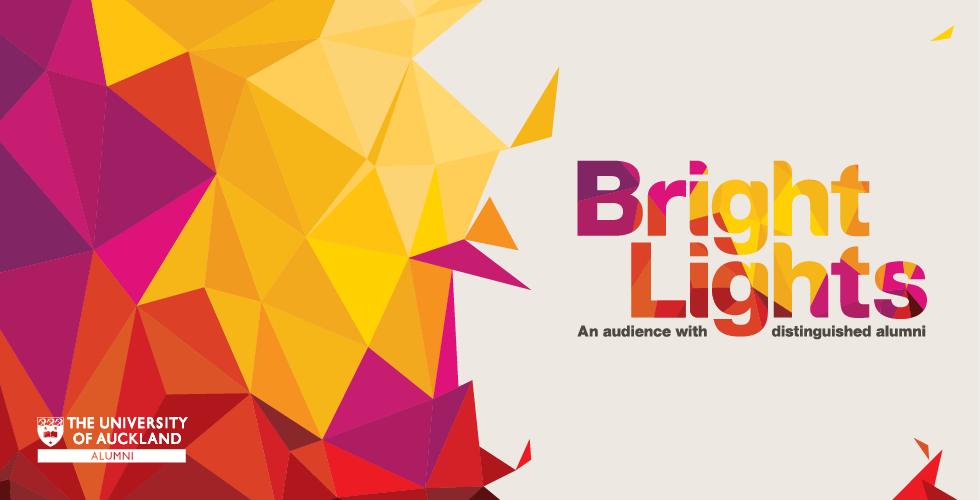 akuni_brightlights.png