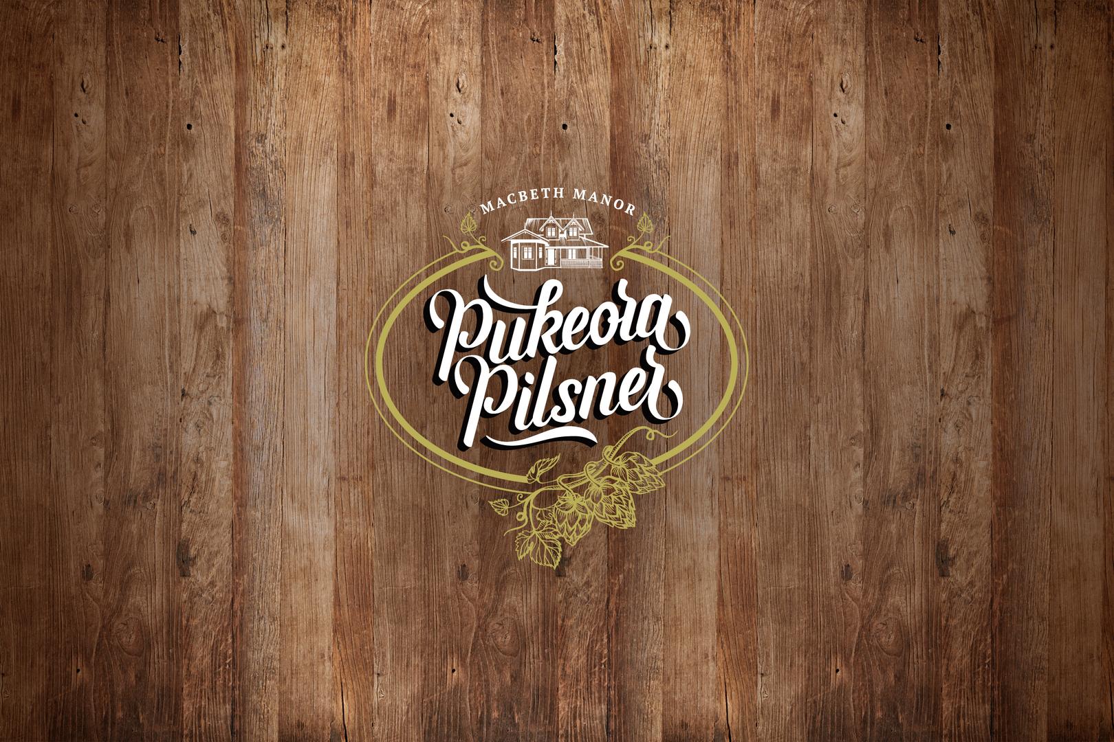 pukeora-pilsner-label.png
