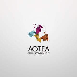 logo-aotea.png