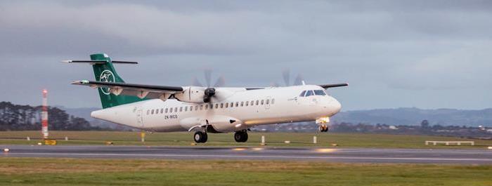 Air-Chathams-ATR.png
