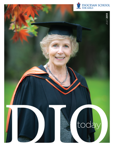DIOtoday-July2013_cover.png