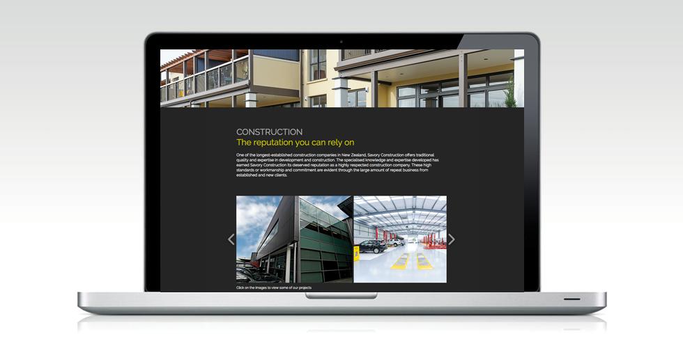 Savory-web-construction.png