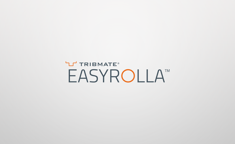 tribmate-easyrolla.png