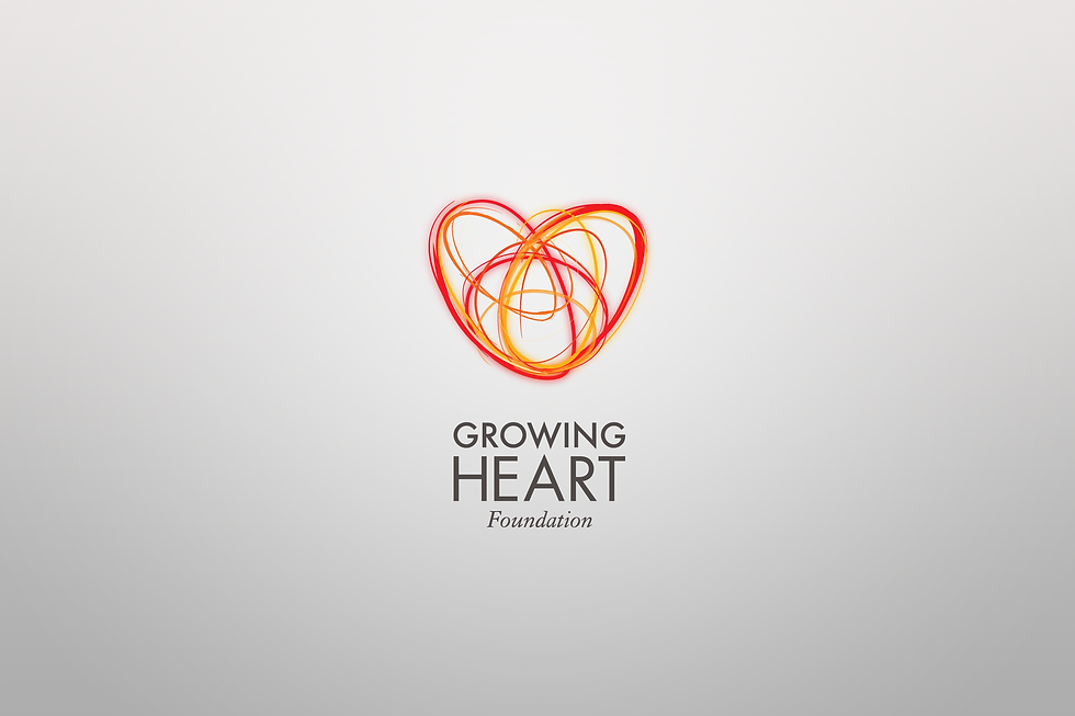 baradene-growing-heart-logo.png