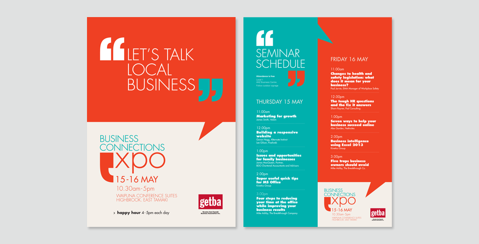 getba-expo-posters.png