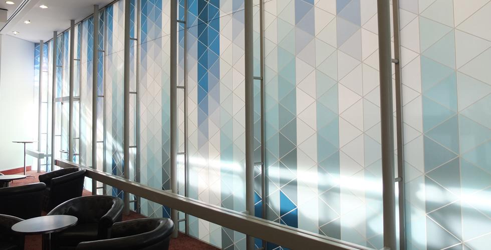 RFA-hoardings-glass.png