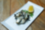 Paua-dish.png
