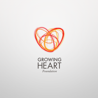 logo-growing-heart.png