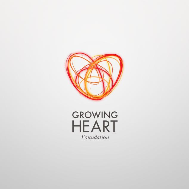 logo-growing-heart.png