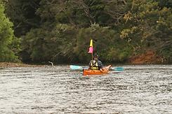 s-Kayaking.png