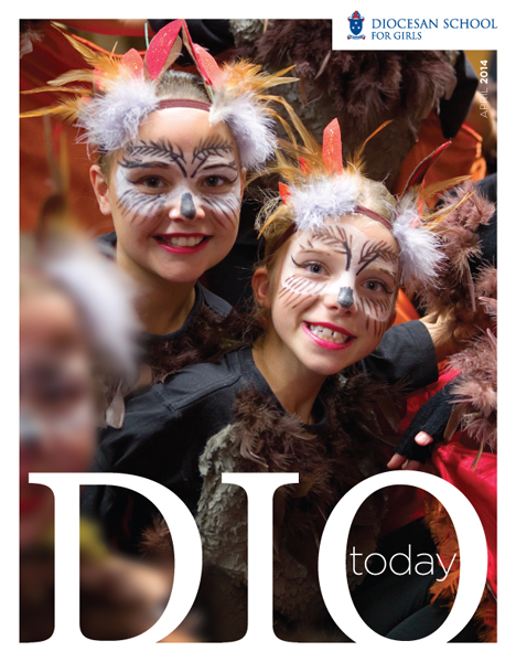 DIOtoday_April2014_cover.png
