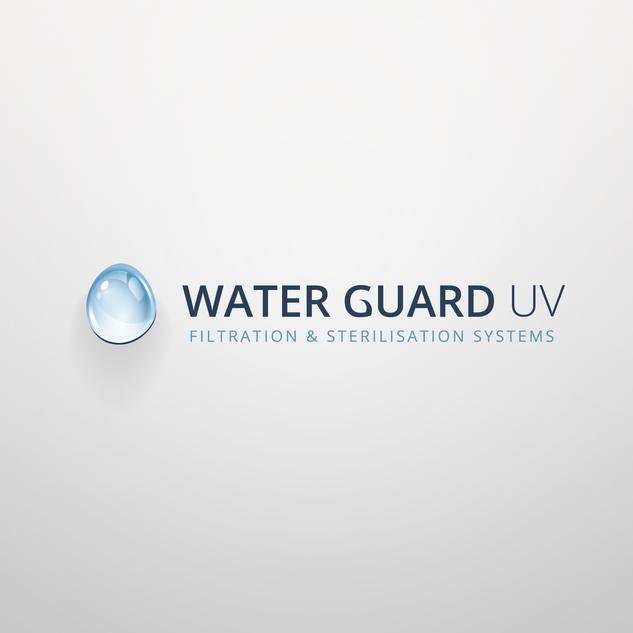 logo-waterguarduv.png