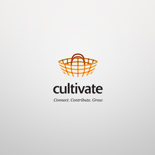 logo-cultivate.png