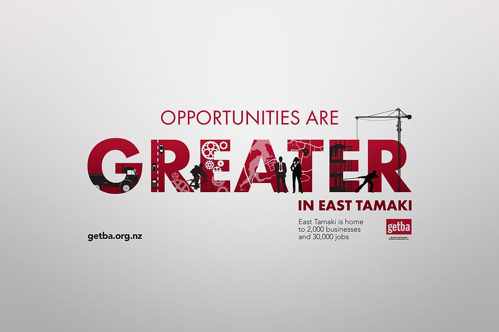 GETBA-opportunities.png