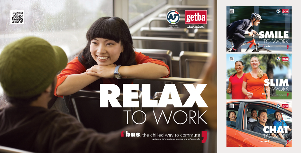 getba-commute.png
