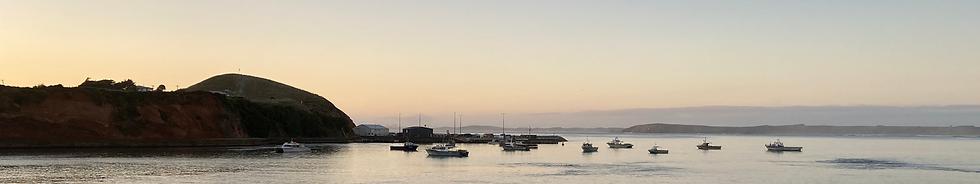 stripe-Waitangi-wharf_dusk.png