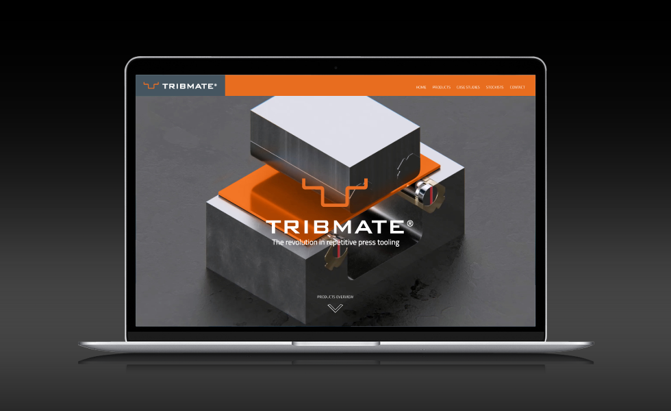 tribmate-web.png