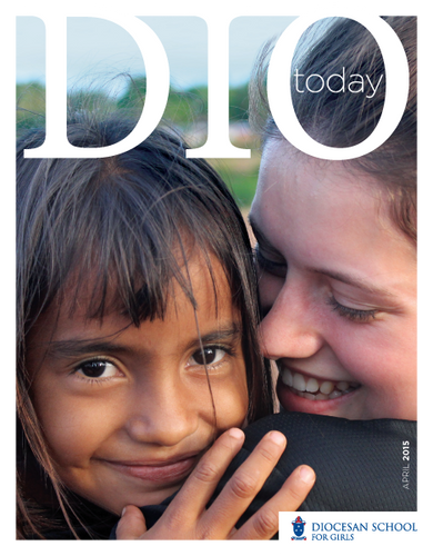 DIOtoday_April2015_cover.png