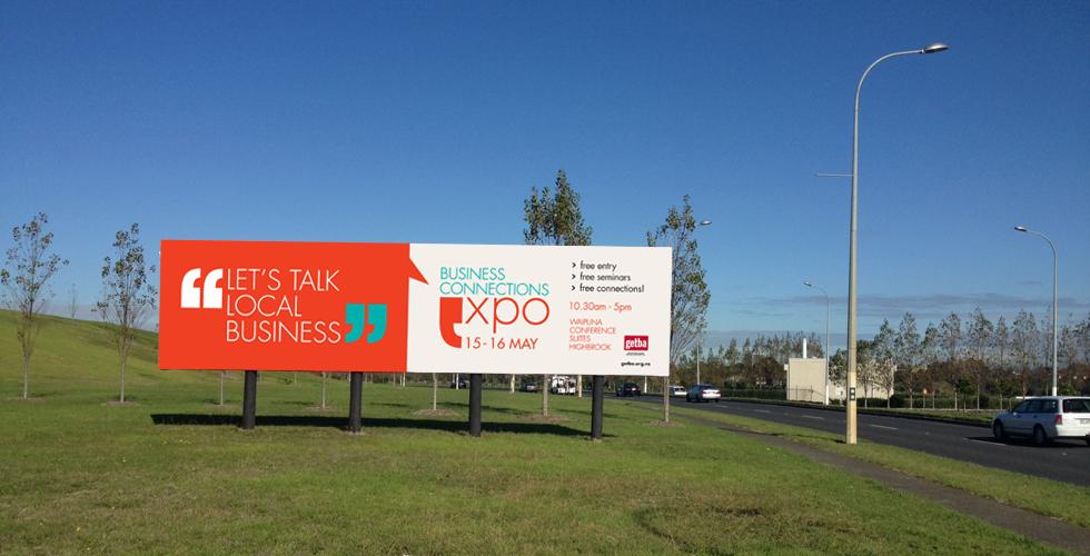 getba-expo-billboard.png