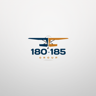 logo-180-185-group.png