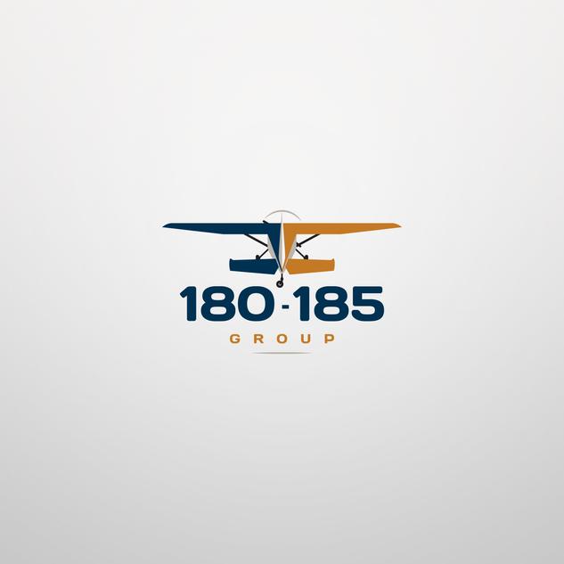 logo-180-185-group.png