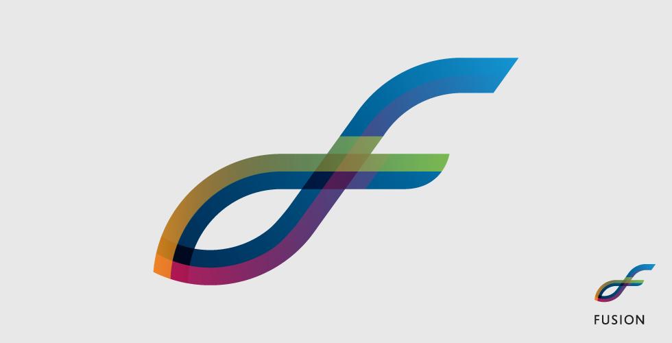 RFA-fusion.png
