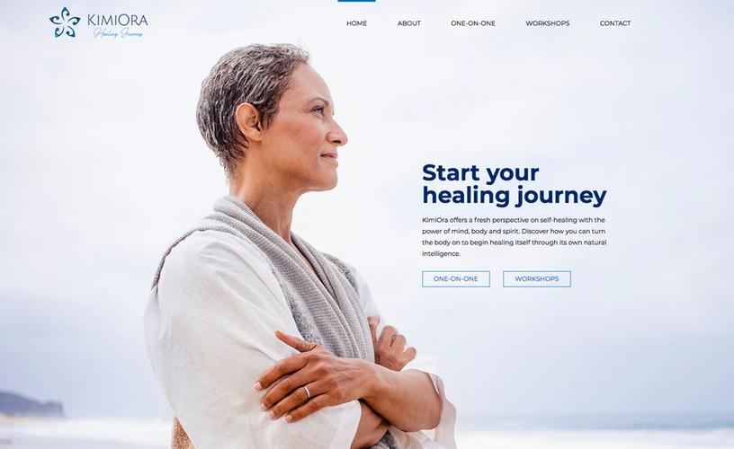 Kimiora-homepage.png