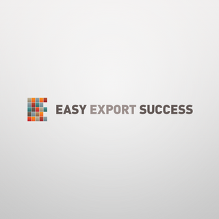 logo-easy-export-success.png