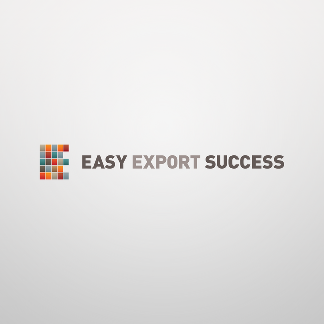 logo-easy-export-success.png
