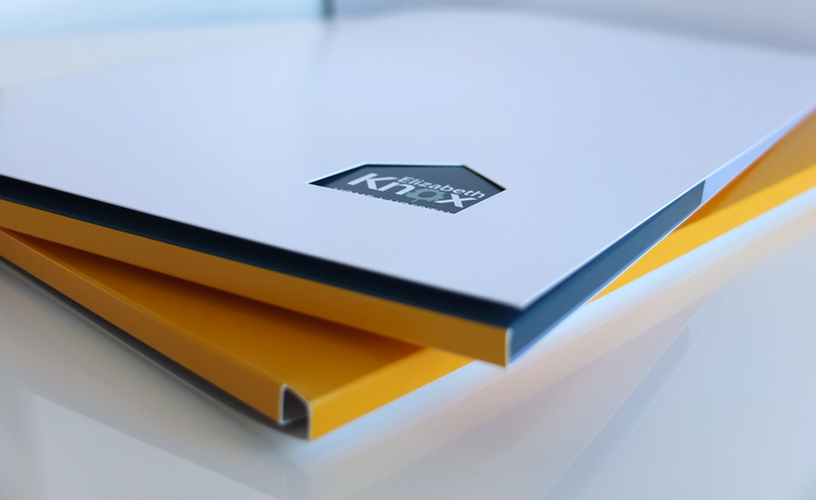 knox-folder.png