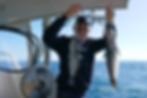 s-fishing_P1020730.png