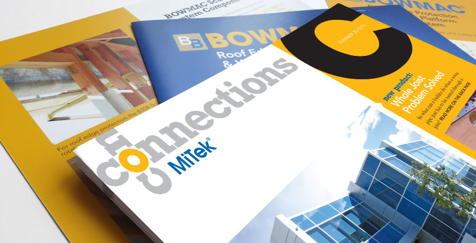 mitek-connections.png