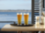 s-breezy-breweries-beer.png