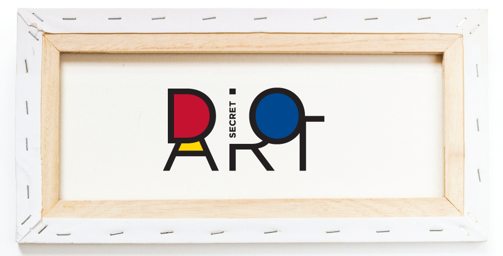 dio-secret-art-logo.png