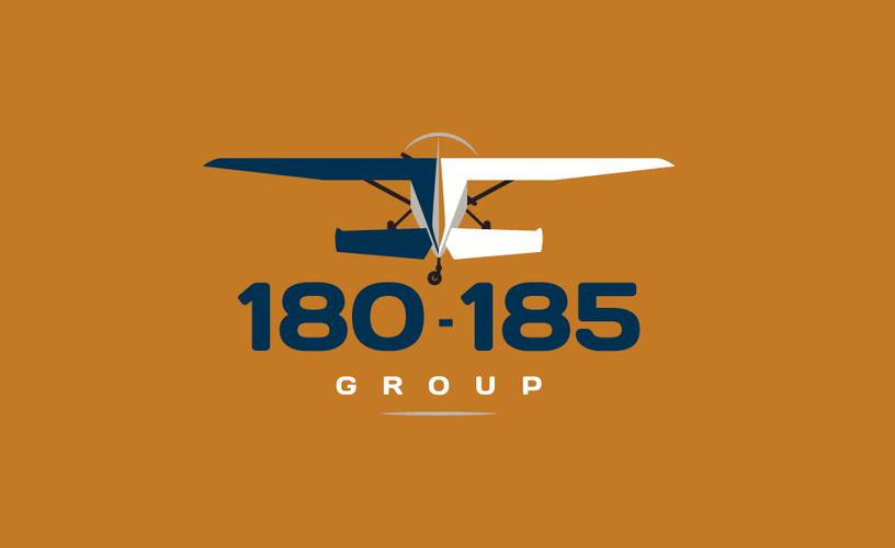 180-185-brown.png
