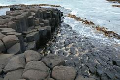 basalt-rocks-P1020583.png