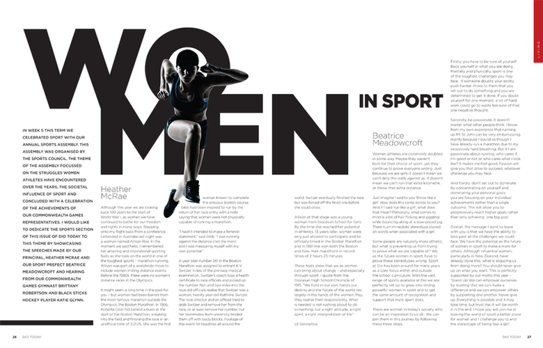 DIOtoday_October-2014_sport.png