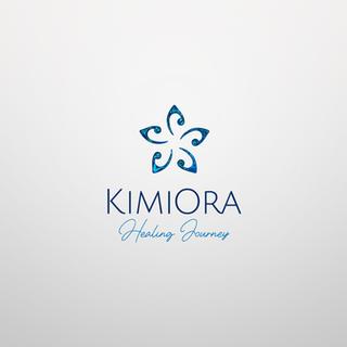logo-kimiora.png