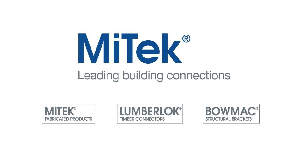 mitek-brands.png