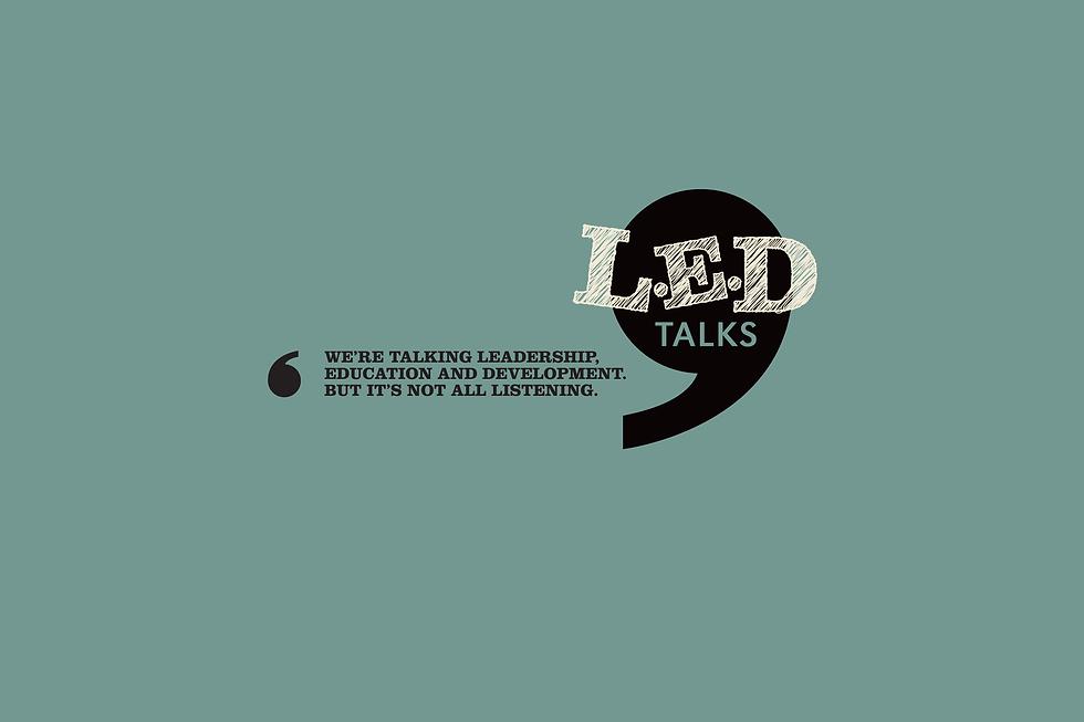 LED-talks-logo.png