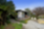 s-Admiral-Gardens-Cottage_Ext.png