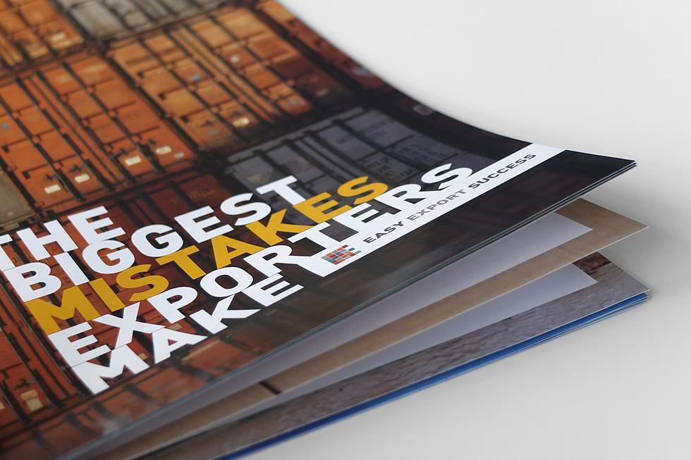 ees-open-brochure.png
