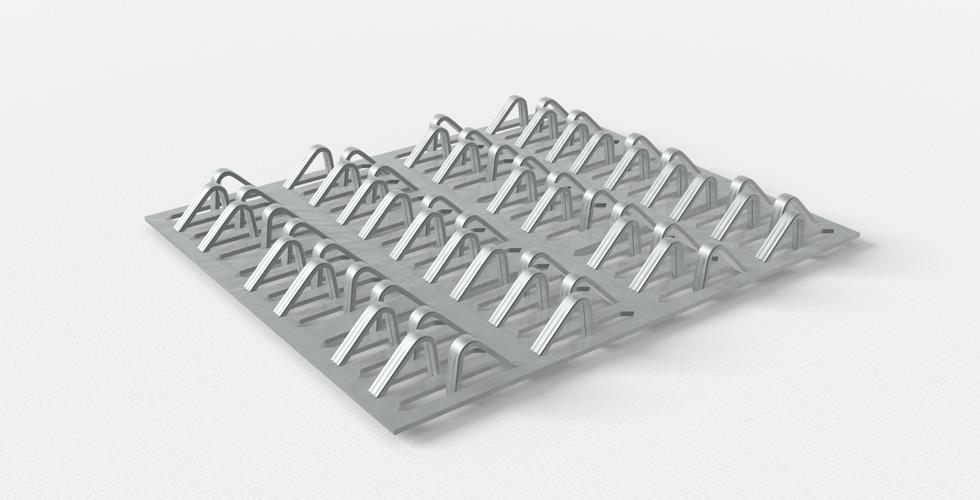 mitek-3D-rendering-plate.png