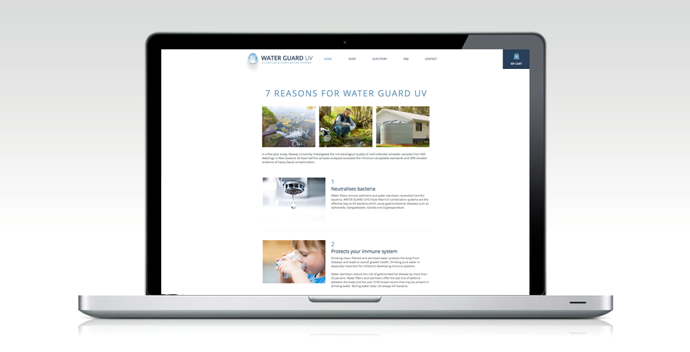 WaterGuardUV-web-2.png
